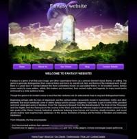 Бесплатные шаблоны сайтов скачать бесплатно Готовый веб сайт  скачать бесплатно шаблон сайта